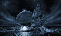 Skyship Night Shift