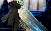 Phantom of the Opera by Andrew Lloyd Webber