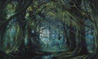 Treebeard's Wellinghall