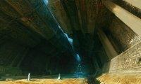 The Ancient Citadel