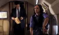 The BAU team is headed to solve another case