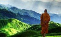 Tibetan Meditation for increasing focus