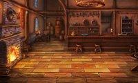 Tavern Sounds