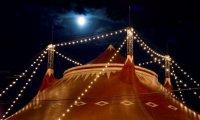 Carnival Fantasia