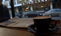 Scottish Coffee House (Edit)