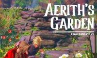 Aerith's Garden │FFVII