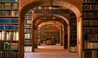 Ilsa's Library