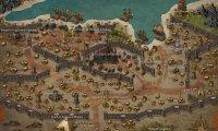 SOunds of the port city of Senhudet