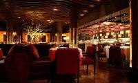 jazzy restaurant in nyc