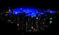 Dystopian City Riots