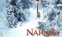 Discovering Narnia