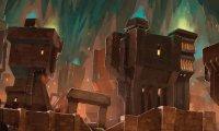 Duergar City of Farduum