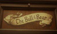 The Bull and Bear