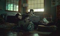 Will Graham's Home (Hannibal)