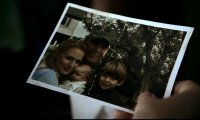 Last Night of Peace for the Winchester Family♡