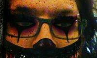 WickedChildsNightmares-AThrillerTale4TheFearless