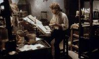 Frankenstein's Laboratory