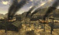 FoNV- Massacre of Nipton