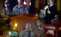 Supernatural: Death's Lecture
