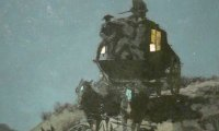 Stagecoach story
