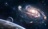 Living Spaceship
