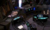 Star Trek Ambience