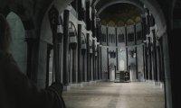 Fantasy Ambient | Castle