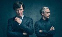 Work with the Baker Street boys