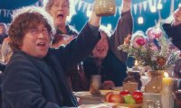 Ain't No Party like a Hobbit Party