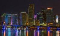 A City Beat