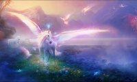Vangelis Lullaby Dreamscape