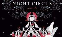 "Inspired by ""The Night Circus"" by Erin Morgenstern"
