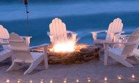 Northwest Beach Dreams
