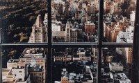 New York City Ambience