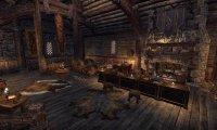 Elder Scrolls Nord Pub