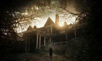 Resident Evil 7 Mod
