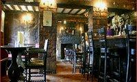 Crowded Tavern - Far North