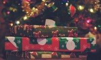 quiet christmas eve