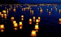 Night Lagoon