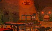 The Arcana: Dungeon