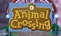 Rainy Days of Animal Crossing