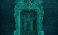 Clustrum, city of Doors