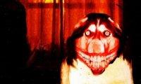 El verdadero sonido del perro demonico