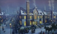 December 23, 1870
