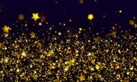 So Said the Stars