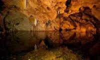A Goblin Cave