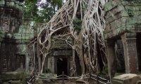 Boccob's Abandoned Temple