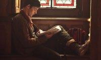 Merlin Studying