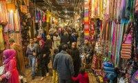 Cairo Marketplace