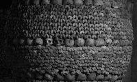 Catacombs of Wrath